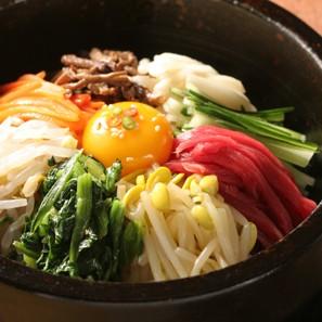oriental-Kitchen
